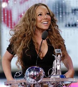 mariah carey songs e mc2