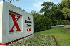 <p>A Xerox, maior fornecedora mundial de impressoras digitais e serviços de documentos, fez um alerta nesta sexta-feira de que seu resultado no primeiro trimestre ficará abaixo do esperado por conta da queda na receita provocada pela diminuição dos investimentos em tecnologia.</p>