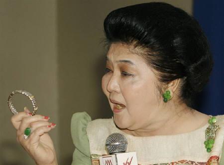 ?m=02&d=20090615&t=2&i=10504837&w=460&fh=&fw=&ll=&pl=&r=img-2009-06-15T162752Z_01_NOOTR_RTRMDNC_0_India-403379-1 - Imelda Marcos - Philippine Photo Gallery