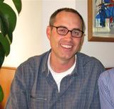 <p>B.J. Fogg, fondatore e direttore del Persuasive Technology Lab della Stanford University. REUTERS/HO</p>