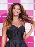 <p>A popstar norte-americana Beyoncé adiou um concerto que faria na Malásia depois que o partido oposicionista islâmico do país mencionou receios sobre sua performance, citando questões morais, disseram os organizadores do show. REUTERS/Kim Kyung-Hoon (JAPAN ENTERTAINMENT FASHION)</p>
