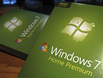 """<p>A Microsoft informou na terça-feira que não encontrou evidência de que recentes atualizações de segurança estão causando problemas no novo sistema operacional Windows 7. Os problemas estão sendo apelidados por alguns usuários de """"tela preta da morte"""".</p>"""