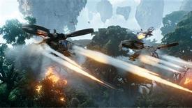 """<p>""""Avatar"""" tem previsão de estreia superior a US$75 mi nos EUA. REUTERS/ILM/Twentieth Century Fox/Handout</p>"""