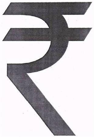 Rupee Gets Symbol On Par With Dollar Pound Reuters
