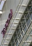 <p>Foto de archivo del edificio de Yahoo Inc. en Sunnyvale, EEUU, mayo 5 2008. La estadounidense Yahoo dijo que ha progresado significativamente en las conversaciones con su socio Alibaba Group, en asuntos como una compensación por la transferencia de una valiosa participación de un activo de internet de la compañía China. REUTERS/Robert Galbraith</p>