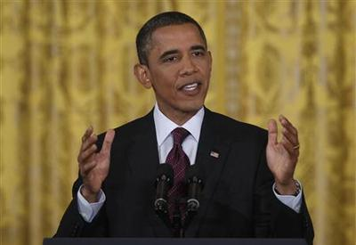Obama call for stimulus may complicate debt talks