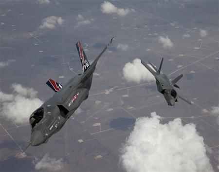 JSF F-35 Lightning II - Page 18 ?m=02&d=20111202&t=2&i=541745973&w=460&fh=&fw=&ll=&pl=&r=BTRE7B11I7Z00