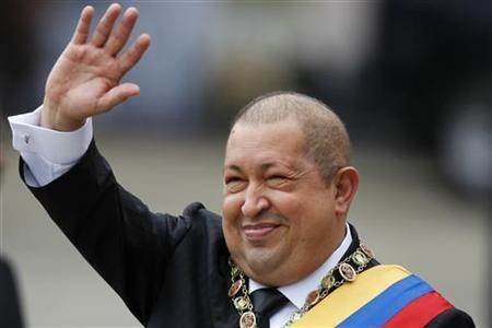 [Info] Le Venezuela ... ?m=02&d=20111219&t=2&i=548724188&w=460&fh=&fw=&ll=&pl=&r=CDEE7BI1EVR00