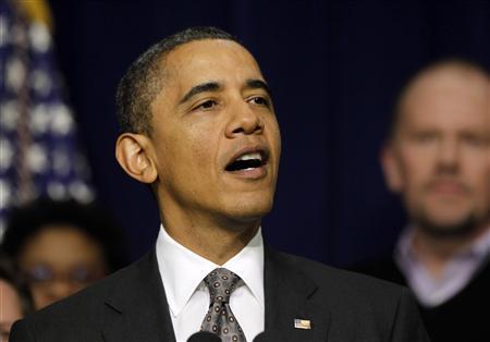 Obama campaign seeks to raise $60 million in 4th quarter ?m=02&d=20111224&t=2&i=550793935&w=460&fh=&fw=&ll=&pl=&r=BTRE7BN1F4100