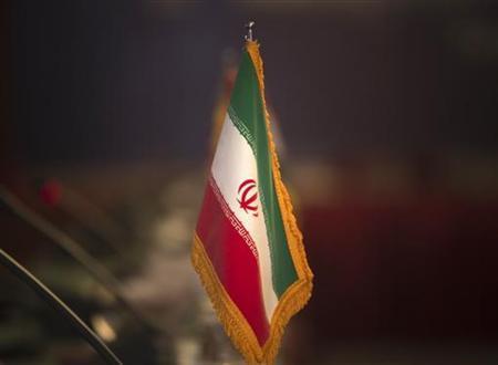 1月25日、米シンクタンク、科学国際安全保障研究所(ISIS)は、核開発疑惑が深まるイランについて、2012年に核兵器を製造することはないとの見通しを示した。2010年5月撮影(2012年 ロイター/Morteza Nikoubazl)