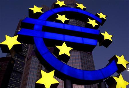 EU leaders to agree on permanent bailout fund