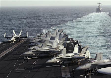 البحرية الامريكية تخشى من الزوارق الايرانية الصغيرة ?m=02&d=20120219&t=2&i=572693349&w=450&fh=&fw=&ll=&pl=&r=2012-02-19T130747Z_1_ACAE81I10H400_RTROPTP_0_OEGTP-US-NAVY-BOATS-AH1