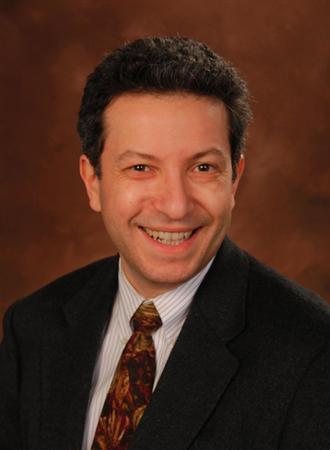 デイビッド・ワインスタイン氏は、コロンビア大学経済学部教授。同大学ビジネススクールの日本経済経営研究所(CJEB)の副所長。