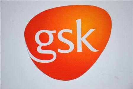 GSK says it the only obvious owner for Human Genome