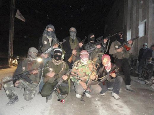 صور احرار سوريا 2013 - الجيش السورى الحر 2013 - ثوار سوريا 2013 ?m=02&d=20120626&t=2&i=623350363&w=&fh=&fw=&ll=700&pl=390&r=2012-06-26T165504Z_07_GM1E8210MZE01_RTRRPP_0_SYRIA