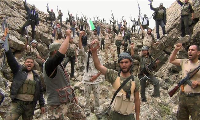 صور احرار سوريا 2013 - الجيش السورى الحر 2013 - ثوار سوريا 2013 ?m=02&d=20120626&t=2&i=623350388&w=&fh=&fw=&ll=700&pl=390&r=2012-06-26T165504Z_07_GM1E85H1J9A01_RTRRPP_0_SYRIA