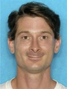 Shooting suspect Thomas Caffall, 35, is shown in this City of College Station, Texas Police Department handout photograph on August 13, 2012. Caffall is accused of killing two people on Monday, including a law enforcement officer who was serving him an eviction notice at a home near Texas A&M University, before police fatally shot him, officials said. Four people also were injured, police and city officials in College Station said. The shooting comes at a time of national concern over gun violence after two recent mass shootings. REUTERS/City of College Station Police Department/Handout