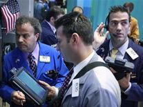 ネット株急落で米ベンチャーキャピタルに株式売却圧力 | Reuters