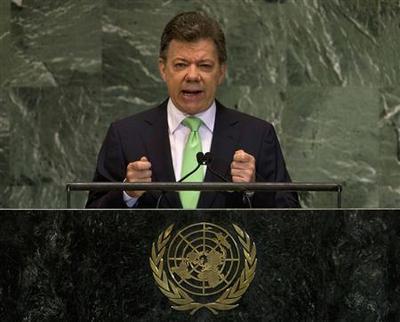 U.S.-led ''war on drugs'' questioned at U.N.