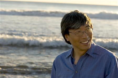Billionaire Patrick Soon-Shiong is shown in this publicity photo released to Reuters September 28, 2012. Bio-tech entrepreneur Soon-Shiong, the richest man in Los Angeles, intends to make a bid for sports and real estate firm Anschutz Entertainment Group and wants to bring a National Football League team back to the second most populous U.S. City. The 60-year-old sports fan, a surgeon who started and sold two pharmaceutical companies for a combined $8.6 billion, told Reuters in an interview this week that he wants to use Anschutz concert tours and sports events, and his NFL team's players, to encourage L.A. school children to adopt healthier lifestyles. To Match Interview AEG-SOONSHIONG/ REUTERS/Handout