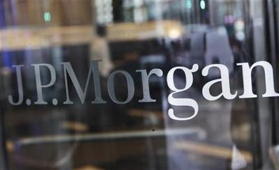 U.S. banks push back as financial-crisis lawsuits pile...