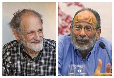 U.S. economists win Nobel for applying match-making