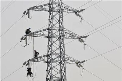 Insight: U.S. taxpayers poised to subsidize Asian coal...