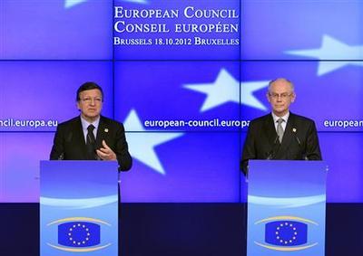 Merkel raises new hurdles on EU bank union