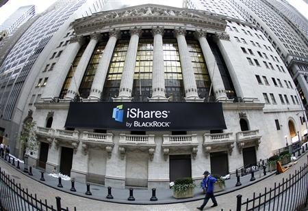Stock futures end short session lower; market closed...