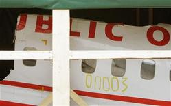 La Pologne retrouve des explosifs sur la carlingue de l'avion présidentiel dramatiquement crashé il y a 2 ans en Russie ?m=02&d=20121030&t=2&i=668805287&w=&fh=&fw=&ll=192&pl=155&r=CBRE89T0QSD00
