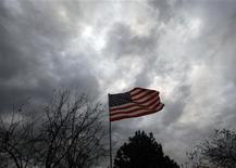 Nova York pode enfrentar mais crise no abastecimento de combustíveis ao mesmo tempo em que a temperatura cai. 02/11/2012 REUTERS/Brendan McDermid