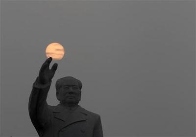As China enters new era, how much of Mao will stay?