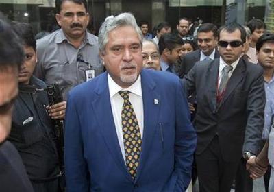Diageo does $2.1 bln deal for Mallya's United Spirits