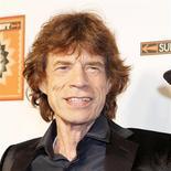 Las cartas de amor escritas por el líder de los Rolling Stones Mick Jagger a la cantante estadounidense Marsha Hunt, hablando de poesía y de su confusión personal, saldrán a subasta el próximo mes. En la imagen, de archivo, el cantante Mick Jagger.