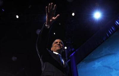 Obama's final win in Florida gives him 332 electoral...