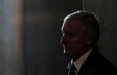Gordon Igesund looks on before a media briefing in Johannesburg, June 30, 2012. REUTERS/Siphiwe Sibeko/Files