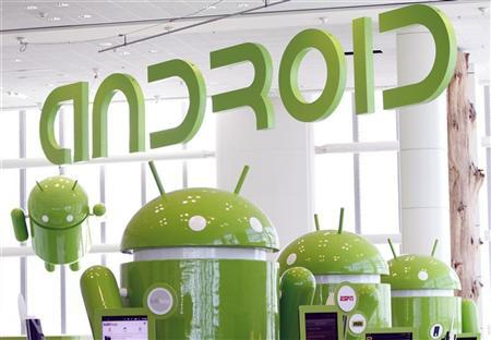 Analysis: Google's Android finally earns respect with developers