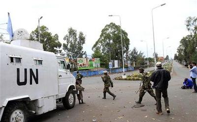U.N. Security Council condemns Congo rebels for...
