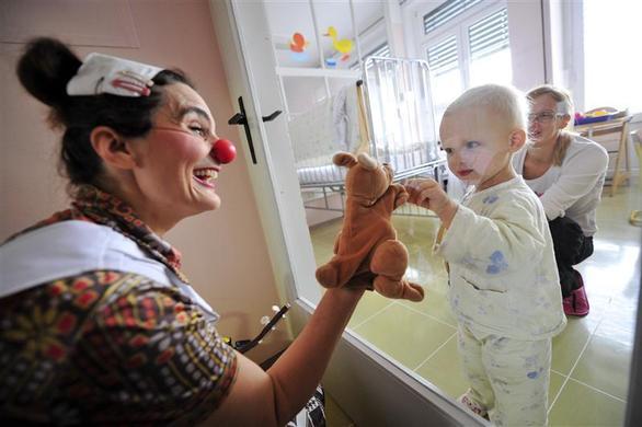 ?الضحك? أفضل علاج نفسي الإطلاق ?m=02&d=20121121