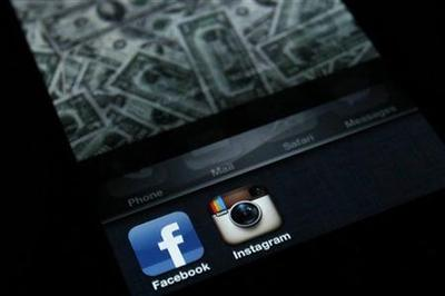 Facebook to share data with Instagram, loosen email...
