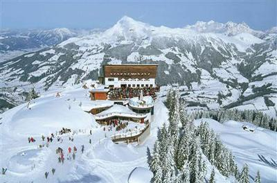 Travel Picks: Top 10 destinations for skiers and...