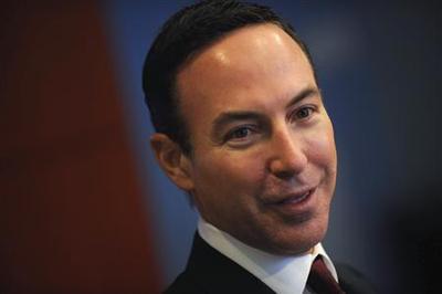 Wall Street, not Main Street, props up housing: Jason...