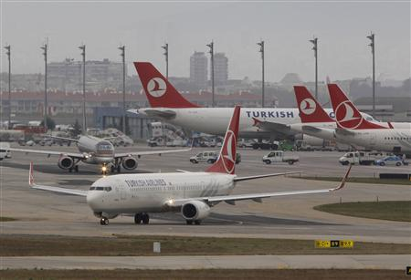 Lufthansa could stay in longhaul race with Turkish...