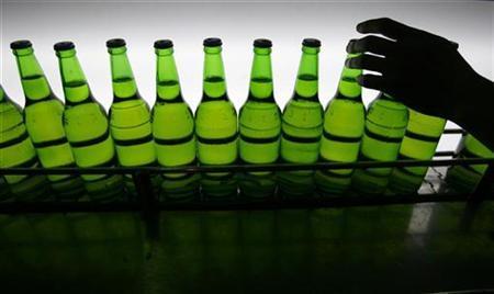 Fh Fw Ll Pl Scientists Find Gene Link Teenage Binge Drinking Reuters