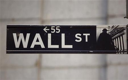 Wall Street Watchdog seeks broker recruiting bonus disclosure