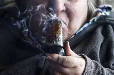 Washington state bar owner tells pot smokers to light...