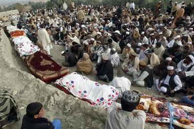 Blast kills 10 Afghan girls collecting firewood