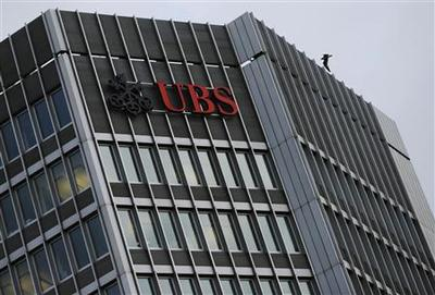 UBS faces $1.5 billion day of reckoning over rate...
