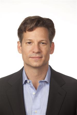 Richard Engel, Chief Foreign Correspondent for NBC News is pictured in this undated handout photo obtained by Reuters December 18, 2012. REUTERS/Dan Nelken/NBC/Handout