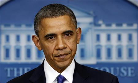 Obama to cut vacation short to deal with fiscal crisis